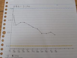 DSCF5856_SP0000.jpg