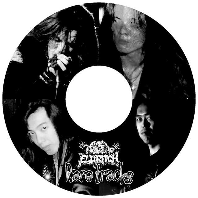 CD-label.jpg