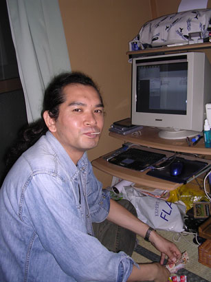 eld_you200606.jpg