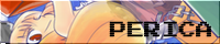 banner_0.png