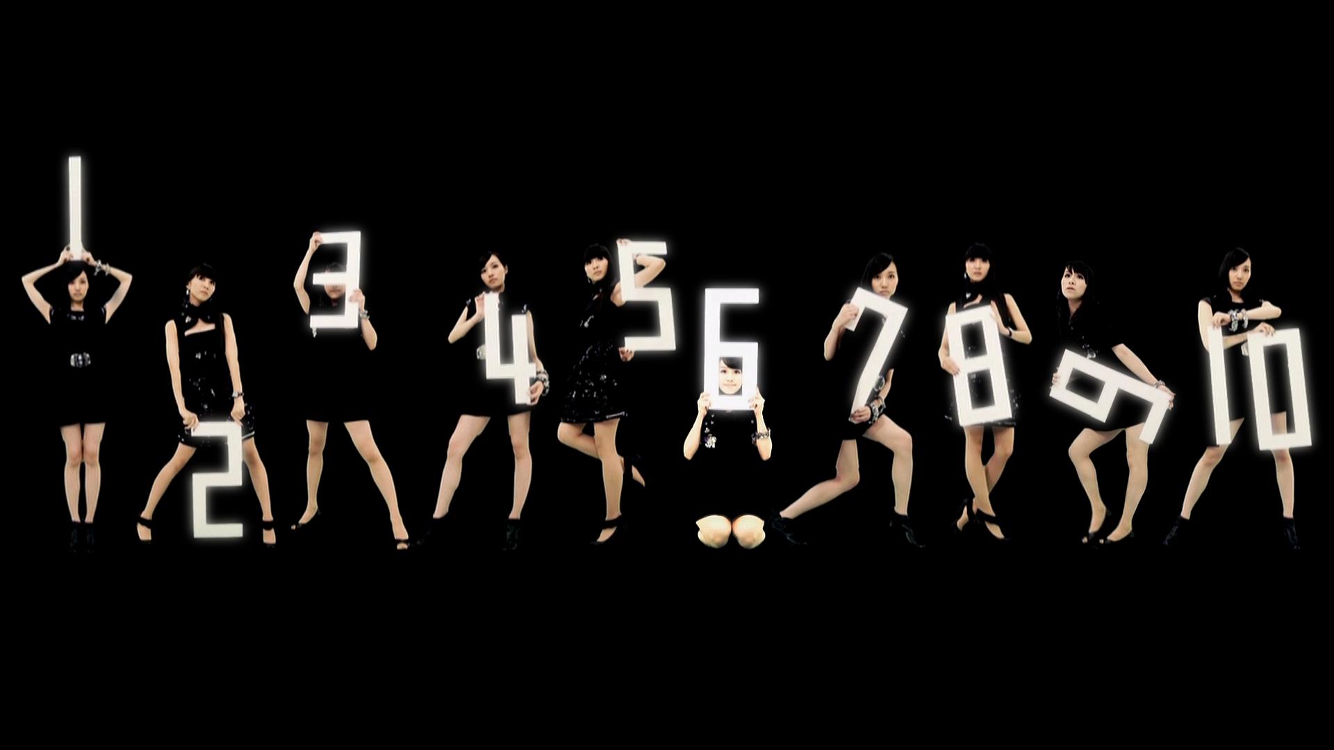 壁紙 東京ドーム DVD