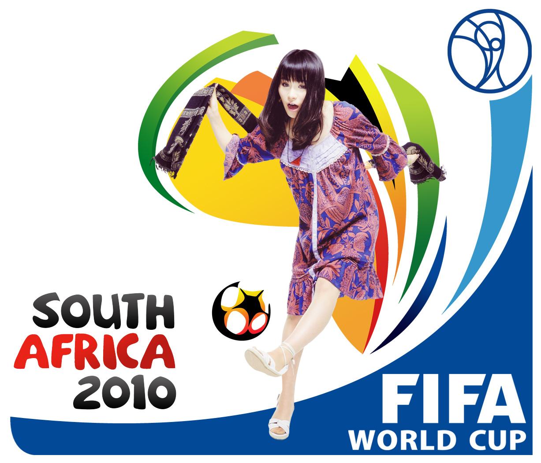 FIFA ワールドカップ