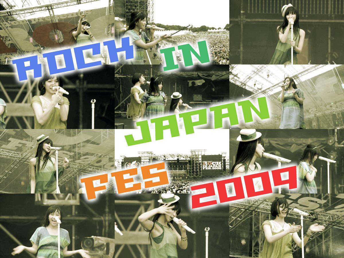 RIJ2009_3