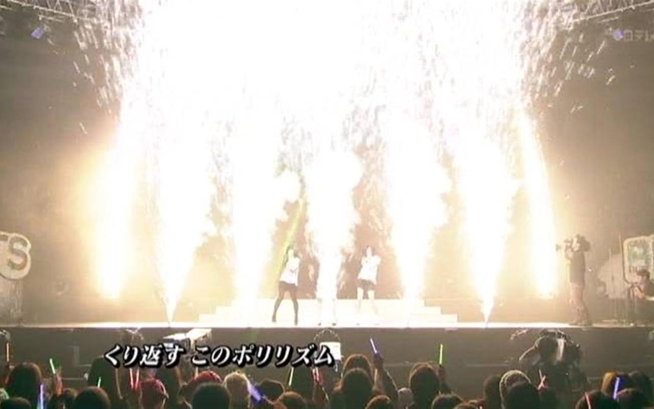 ベストヒット歌謡祭 テレビ