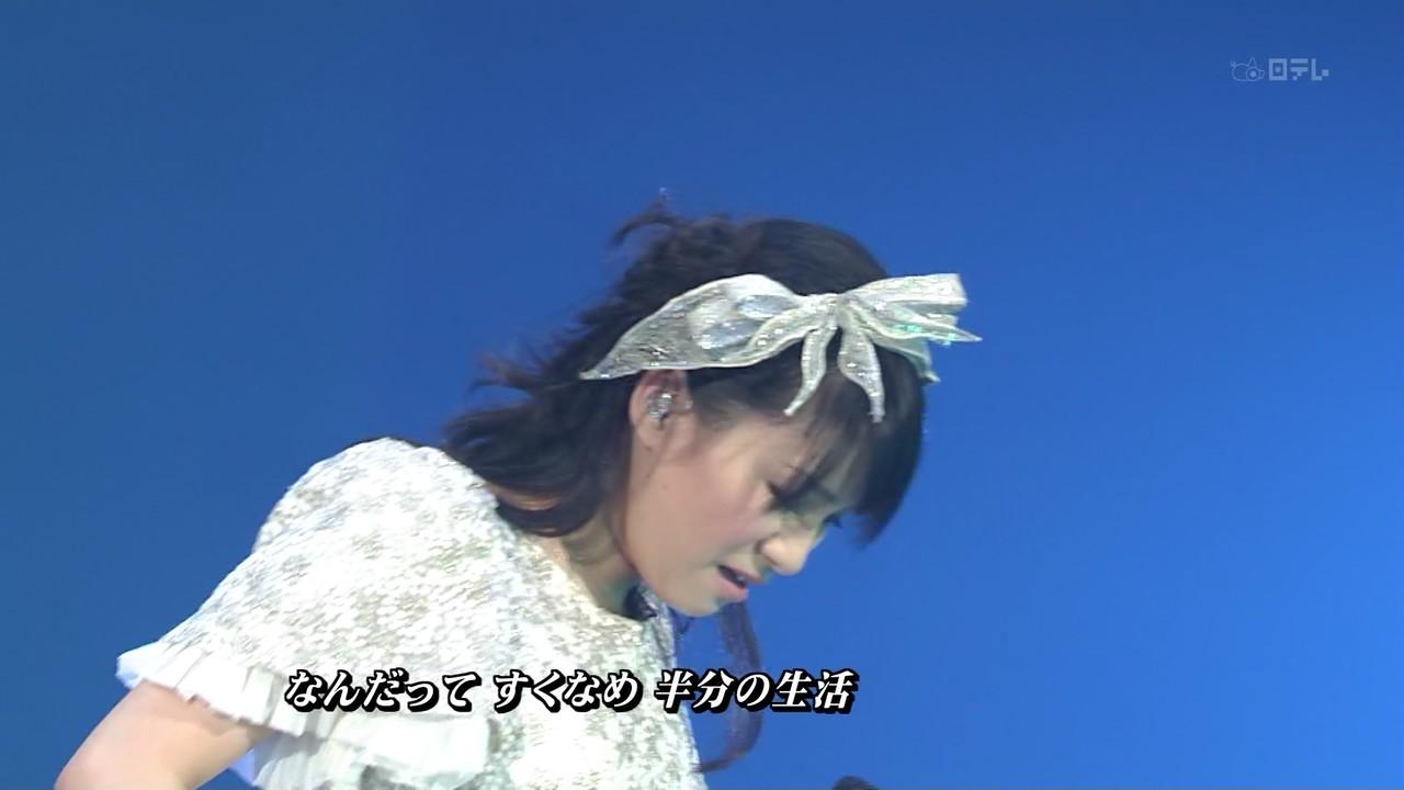 ベストヒット歌謡祭2009 テレビ