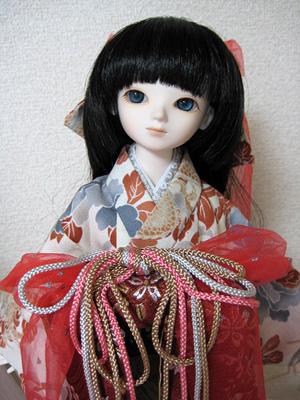 tf_kimono_02