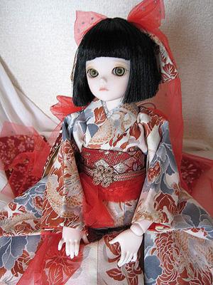 tf_kimono_11