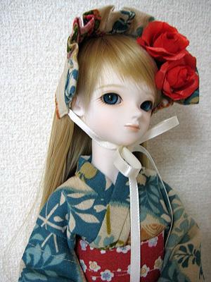 tf_yukata_07