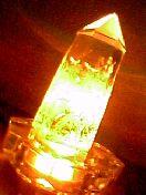クリスタルライト-3