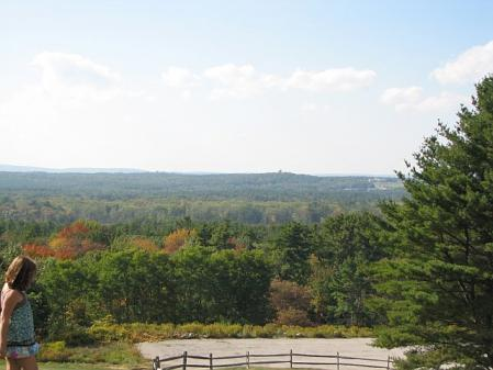 fruitlands04.jpg