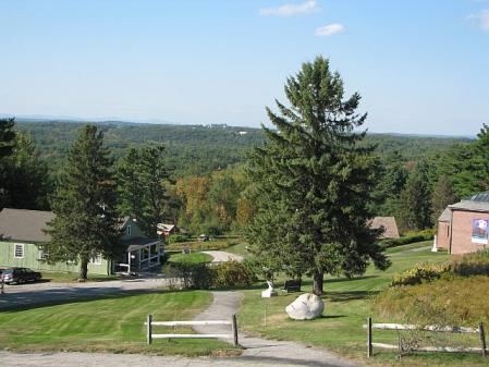 fruitlands05.jpg