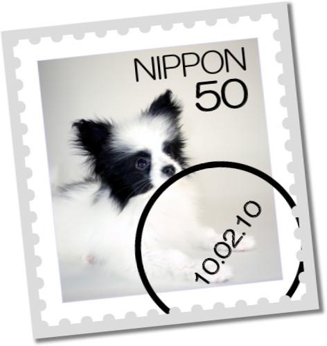 [stamp10182414]kaguya02063