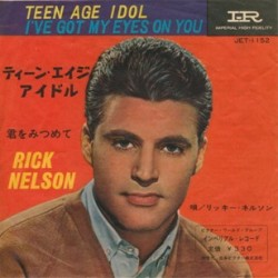 teenage idol1