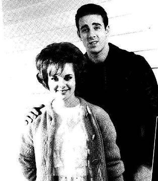 jack and linda