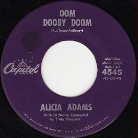 alicia adams1