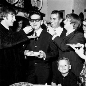 5870-beatles-roy-orbison.jpg