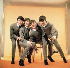 The+Beatles+chair.jpg