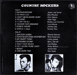 VA---Country-Rockers-Vol_2---Shotgun-Boogie---RearUG.jpg