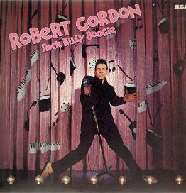 robert_gordon-rock_billy_boogie_2.jpg