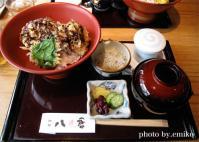 blog_y1.jpg
