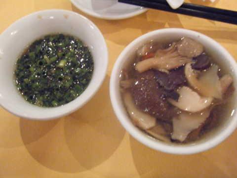 2009_0828星河湾酒店0009