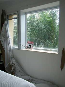 2009_0726星河湾酒店0002