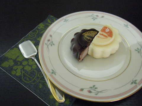 2009_0918星河湾酒店0019