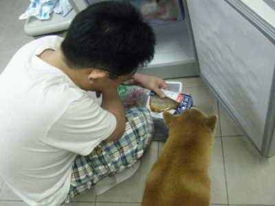 2009_1130星河湾酒店0002