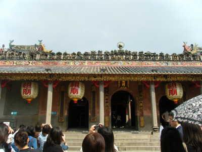2010_0304星河湾酒店0010