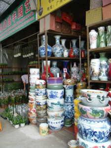 2010_0322星河湾酒店0005