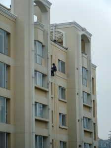2010_0324星河湾酒店0001