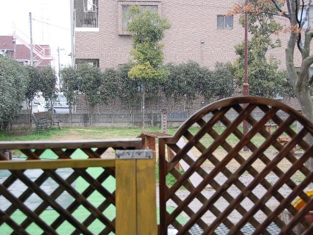 2010_0309_115251-SSC_0384.jpg