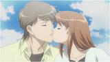 Kiss#9825;Kiss