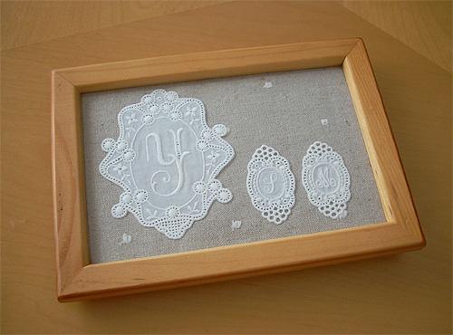 20080923結婚祝