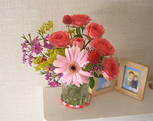 20080928花