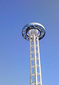 20081225MM街灯①