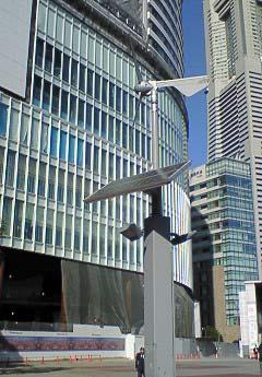 20081225MM街灯②
