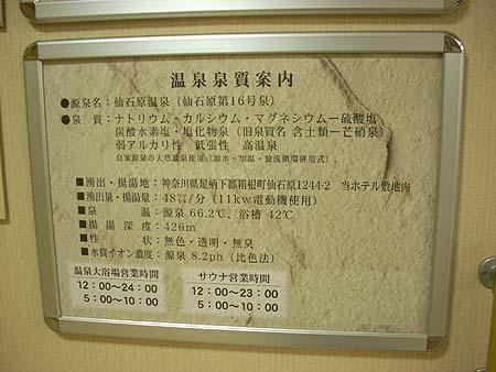 20081230露天風呂④
