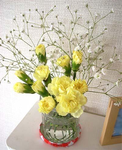 20090101花
