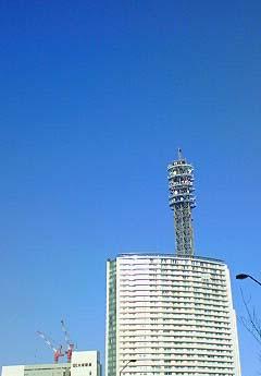 20090115空