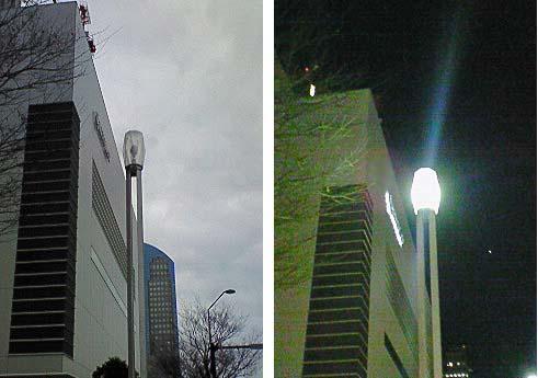 20090120街灯