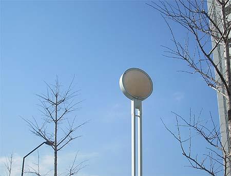 20090202丸街灯