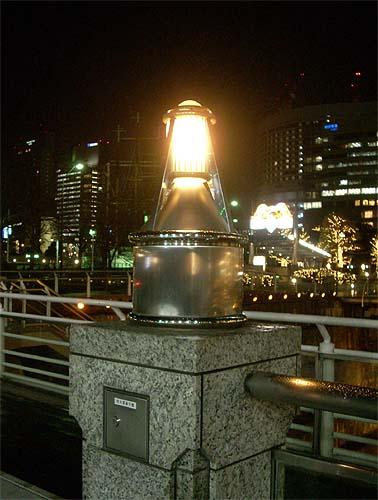 20090128街灯