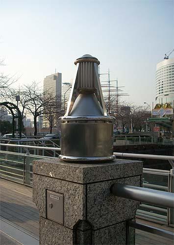 20090203街灯