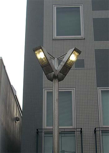 20090313街灯②