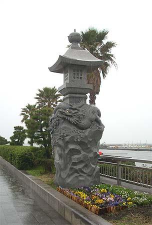 20090320雨の中②