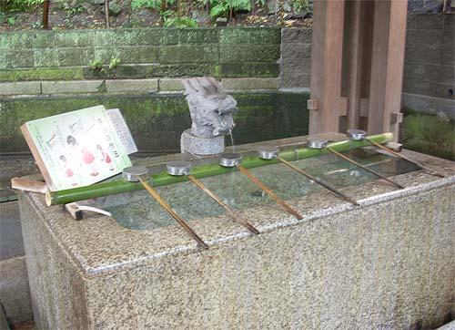 20090320江島神社①