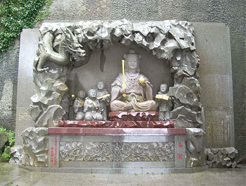 20090320江島神社②