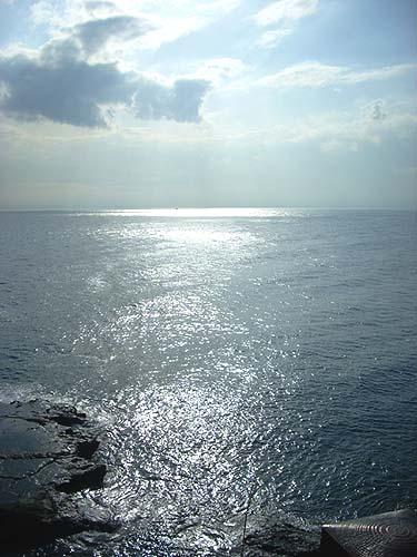 20090320海と空