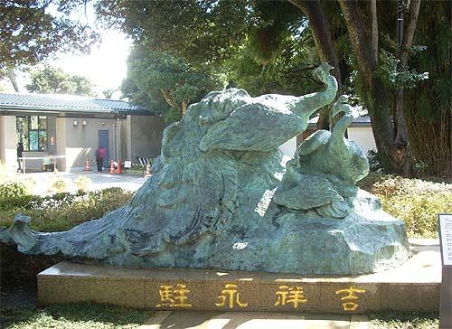 20090320孔雀